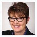 Ellen Malcomson (BA Hons), ACC