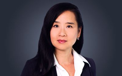 Lai King Hum LL.B, Principle, Hum Law Firm / Deputy Judge, Superior Court of Justice, Toronto Small Claims