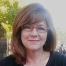 Andrea Stettner