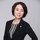 Christine Ni
