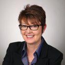 Ellen Malcomson